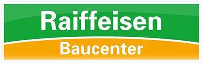 Raiffeisen_Baucenter